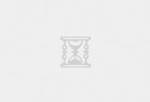 国内主流代缴社保服务综合专业评测-中国社保网-社保政策-社保查询
